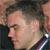 Награждение золотыми медалями ЧР 2005